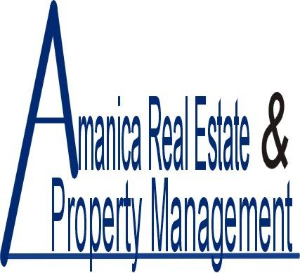 Amanica Real Estate & Property Management