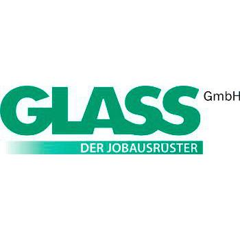 Glass GmbH - der Jobausrüster