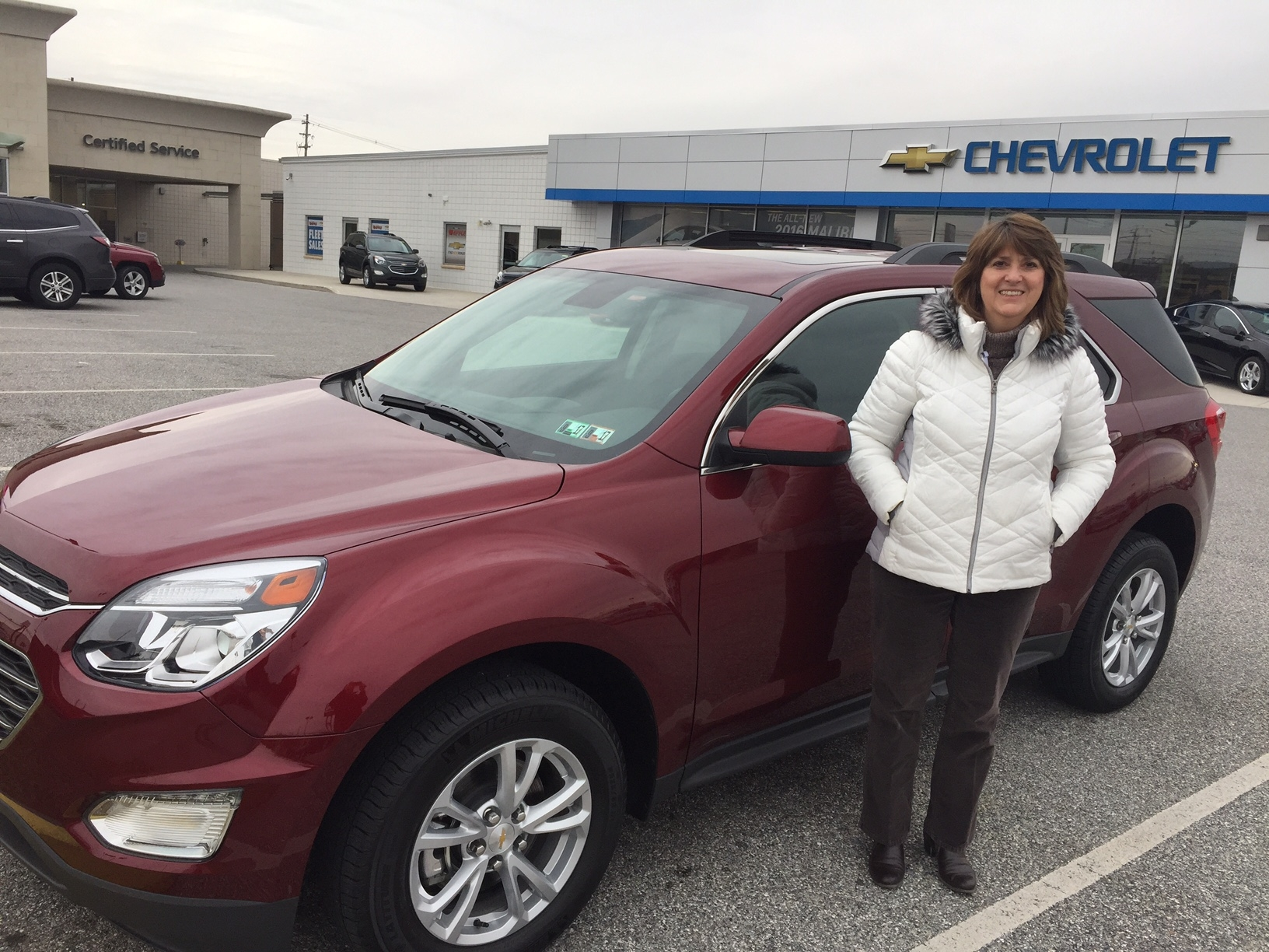 Find 44 Listings Related To Apple Chevrolet York Pa In York On YP.com. See  Reviews, Photos, Directions, Phone Numbers And More For Apple Chevrolet  York Pa ...