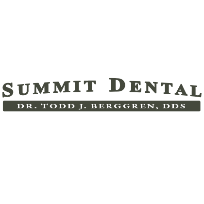 Summit Dental: Todd J. Berggren, DDS - Snohomish, WA - Dentists & Dental Services