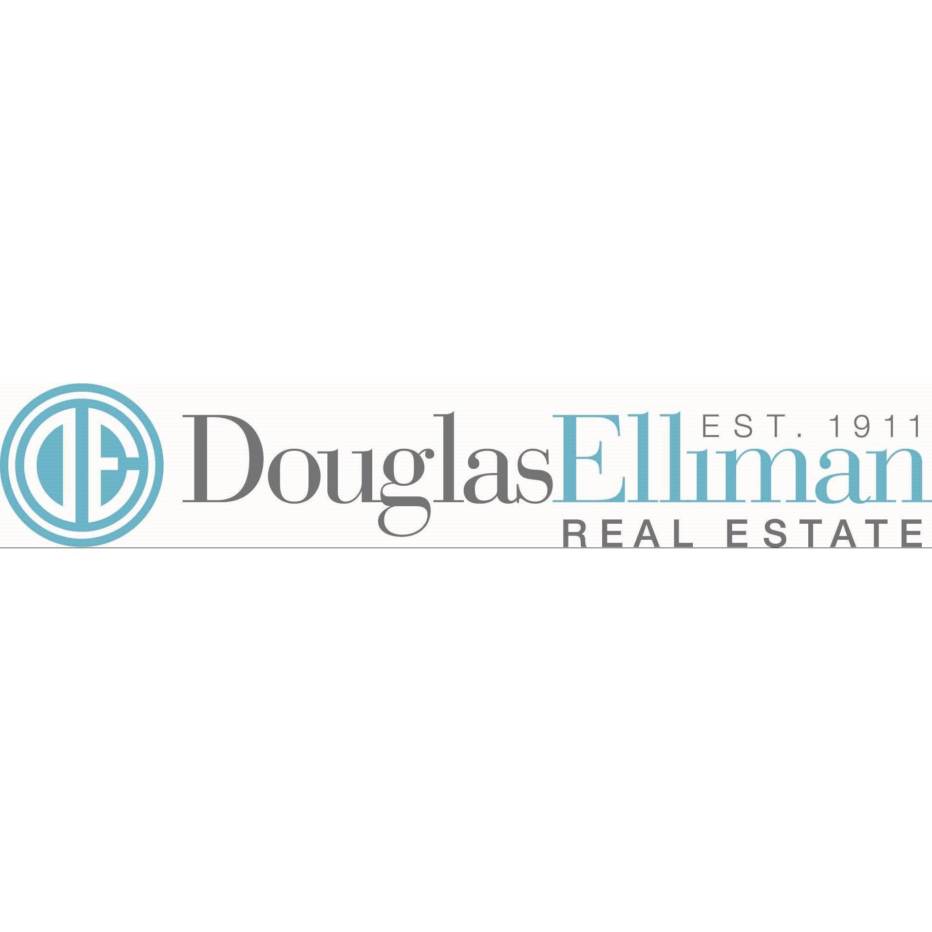 Sagaponack Douglas Elliman Real Estate