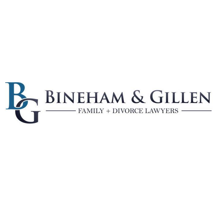 Bineham & Gillen, PLLC