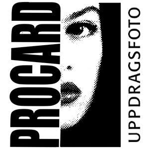 ProCard AB - Fotograf Per Johansson
