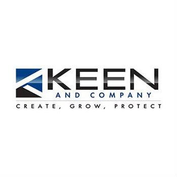 Keen & Company, Inc.
