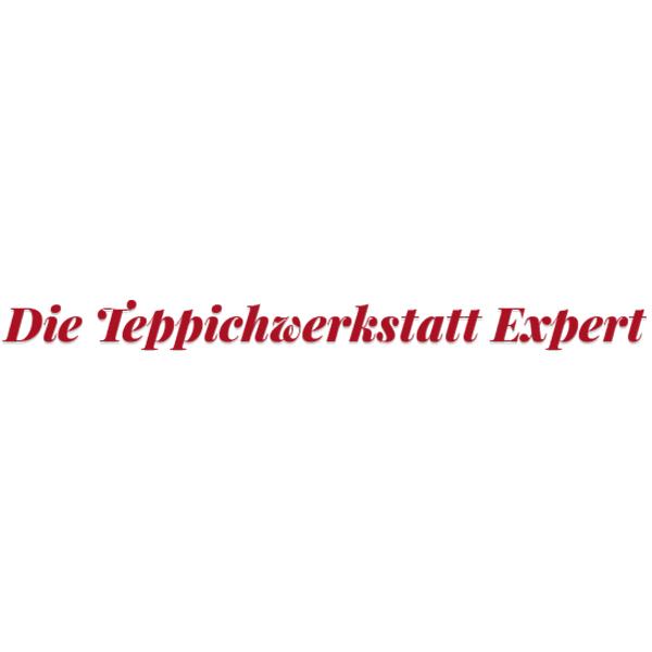 Bild zu Die Teppichwerkstatt Expert Herr Mohammed Fazaeli in Bochum