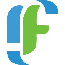 FutureCap Funding Group