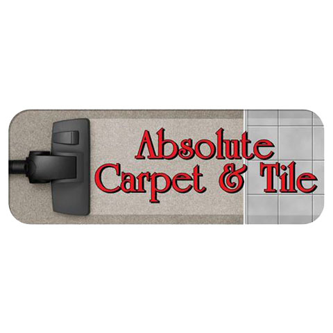 Absolute Carpet & Tile