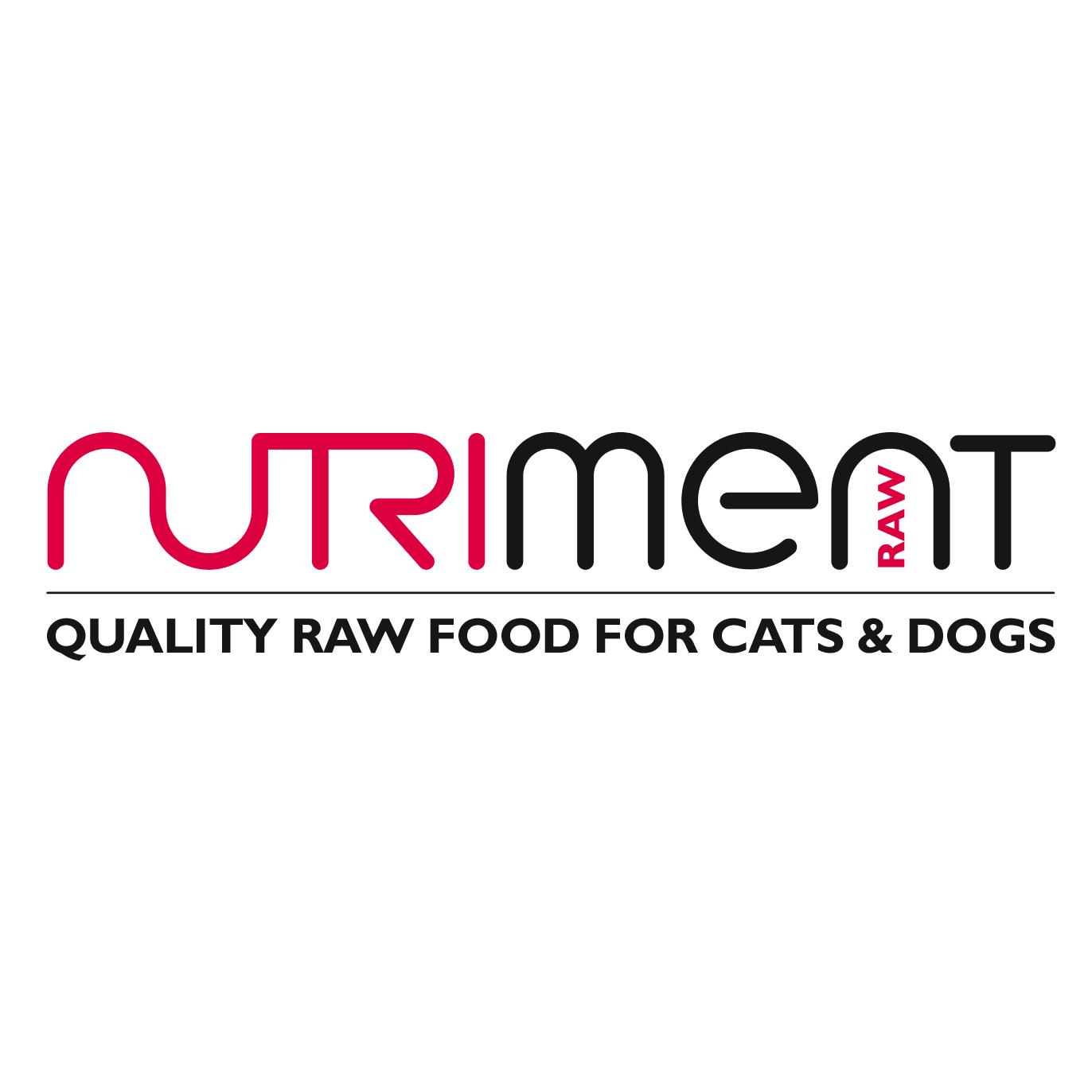 Nutriment Ltd - Camberley, Surrey GU15 2QR - 0127663554 | ShowMeLocal.com
