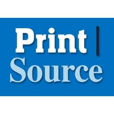 Print Source