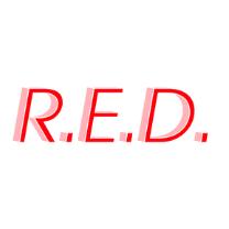 R.E.D. GmbH Regional-Electronic-Distribution Handelsgesellschaft mbH