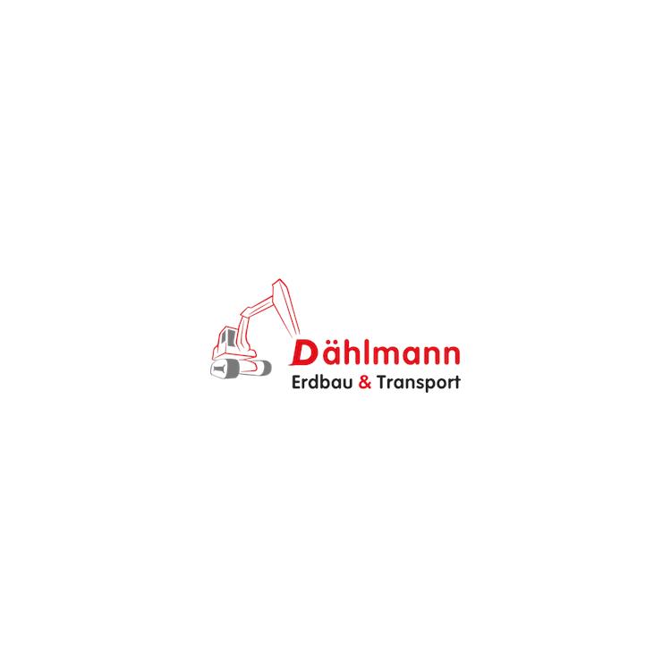 Bild zu Dählmann Erdbau & Transport in Zeven