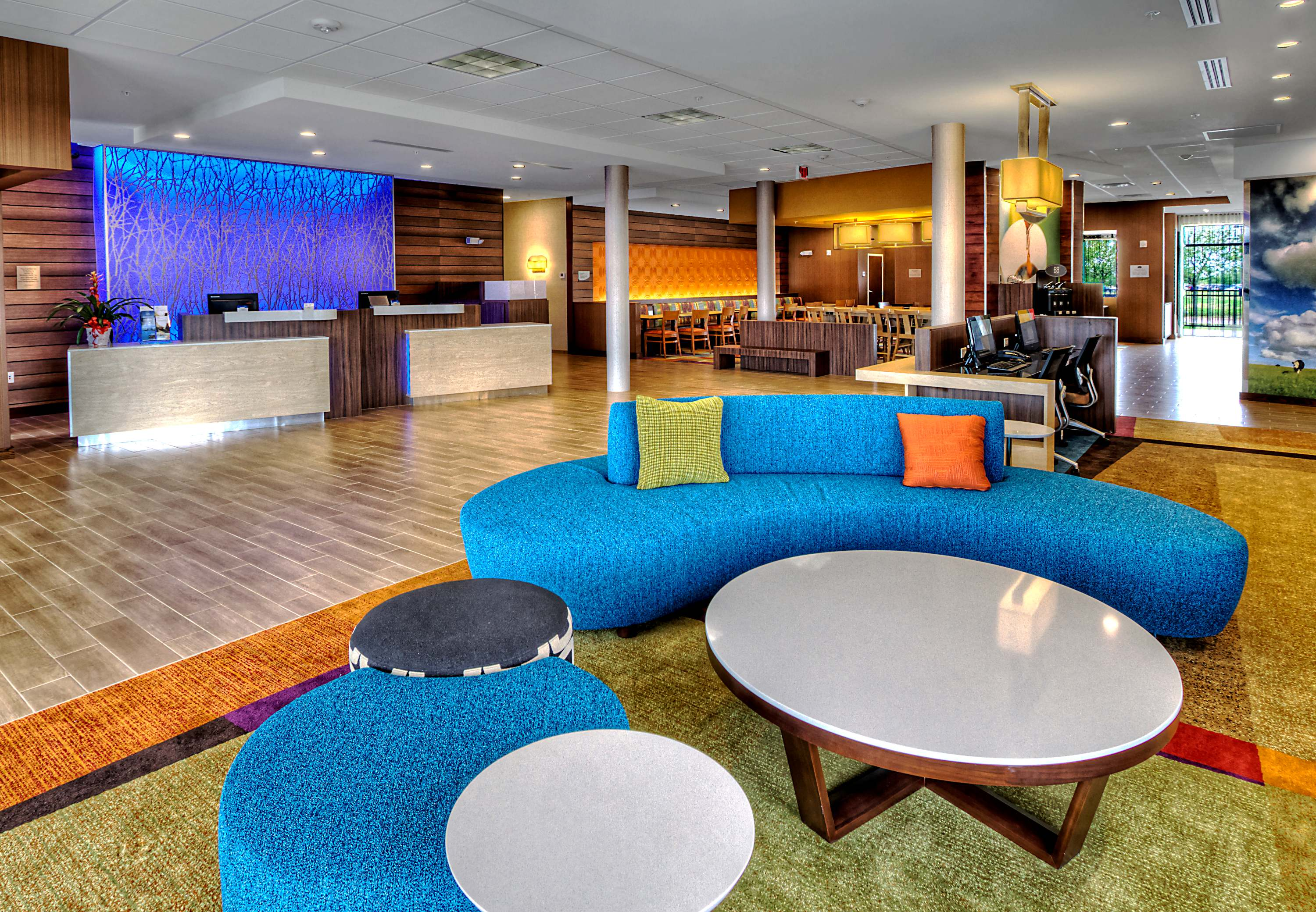 Meeting Rooms For Rent Oklahoma City