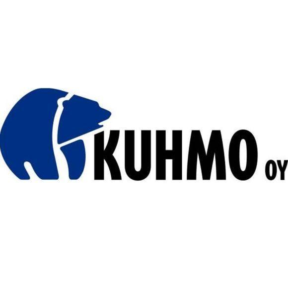 Kuhmo Oy