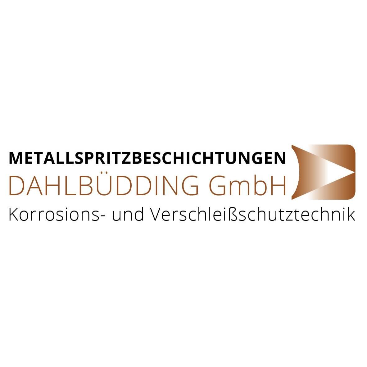 Bild zu Metallspritzbeschichtungen Dahlbüdding GmbH in Großheubach