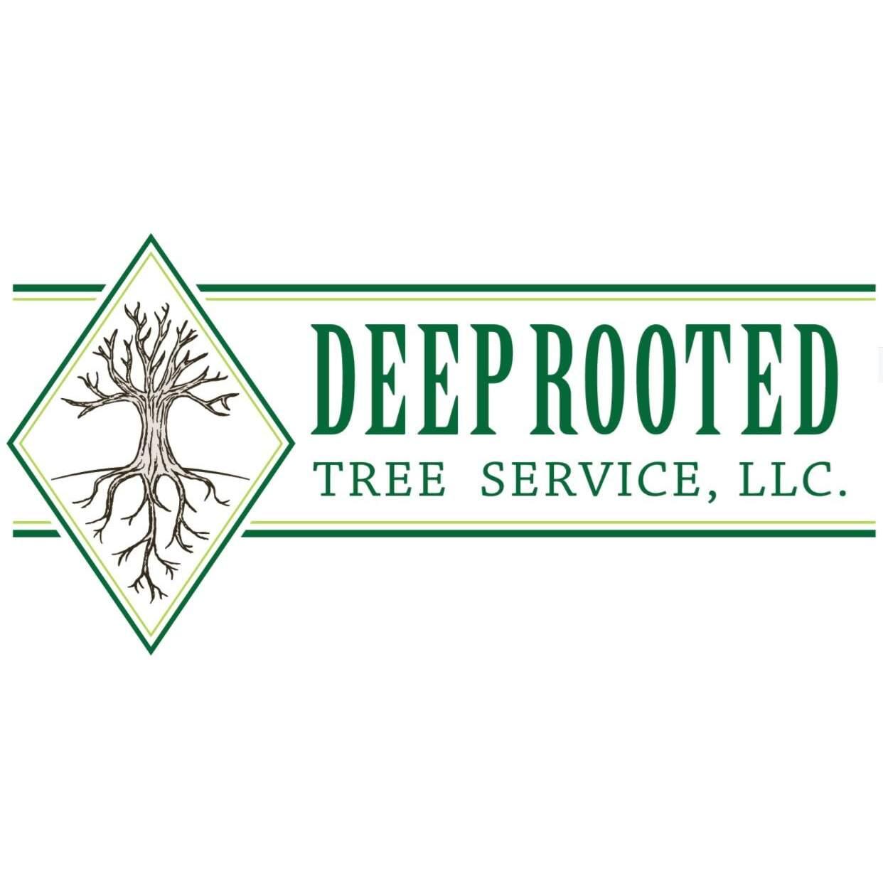 Deeprooted Tree Service LLC