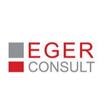 Bild zu Eger Consult GmbH & Co. KG in Lippstadt