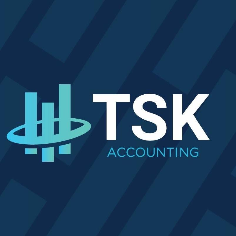 TSK Accounting - Quakertown, PA 18951 - (215)529-4875 | ShowMeLocal.com
