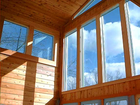 Rosati Windows And Doors About Our Windows Rosati Windows