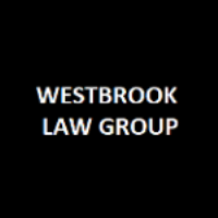 Westbrook Law Group