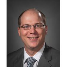 Jonathan David Klonsky, MD