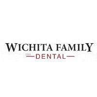Wichita Family Dental West