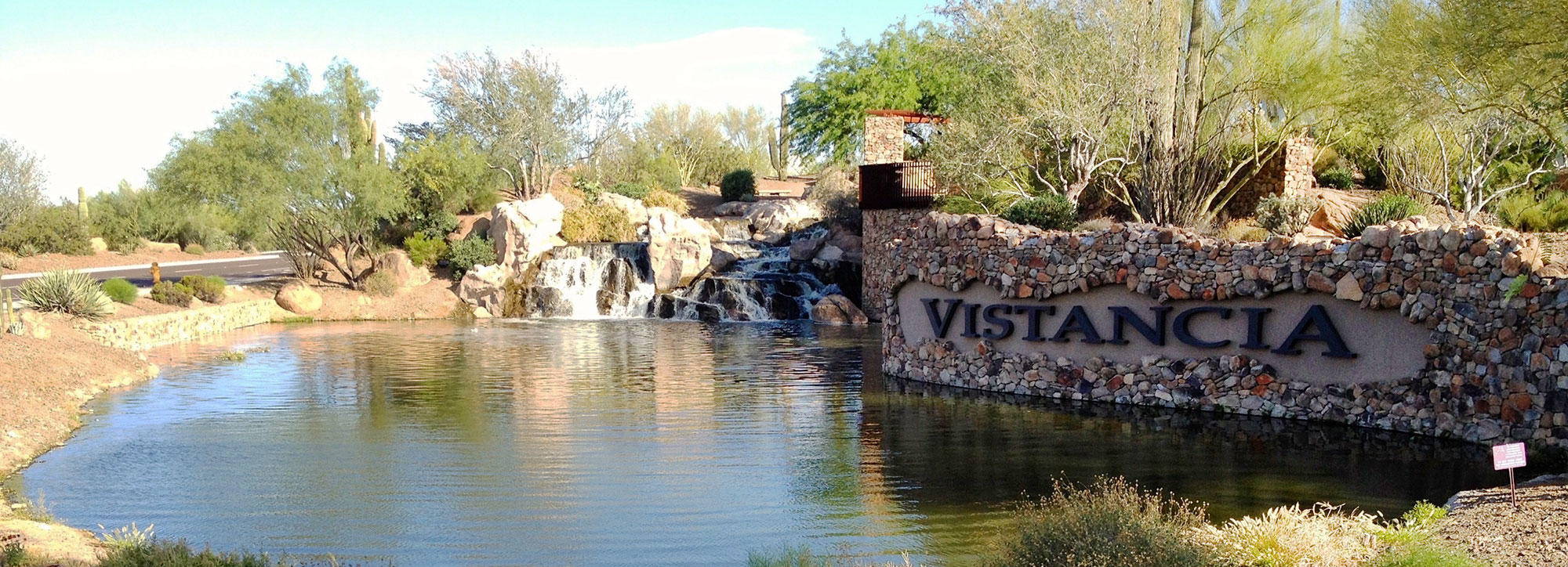 Az Window Cleaners Of Vistancia And Peoria Peoria Arizona