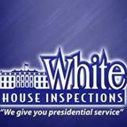 White House Inspections