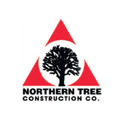 Northern Tree Expert Company - Clarks Summit, PA - Tree Services
