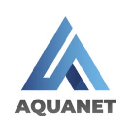 Aquanet, LLC
