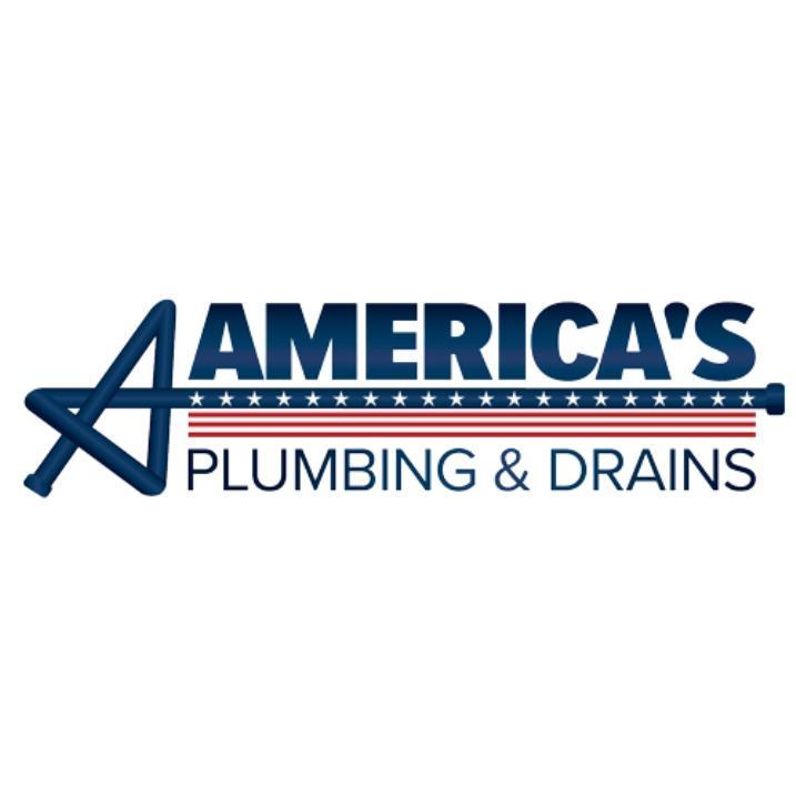 American Plumbing & Drains