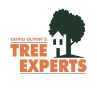 Glynn Tree Experts