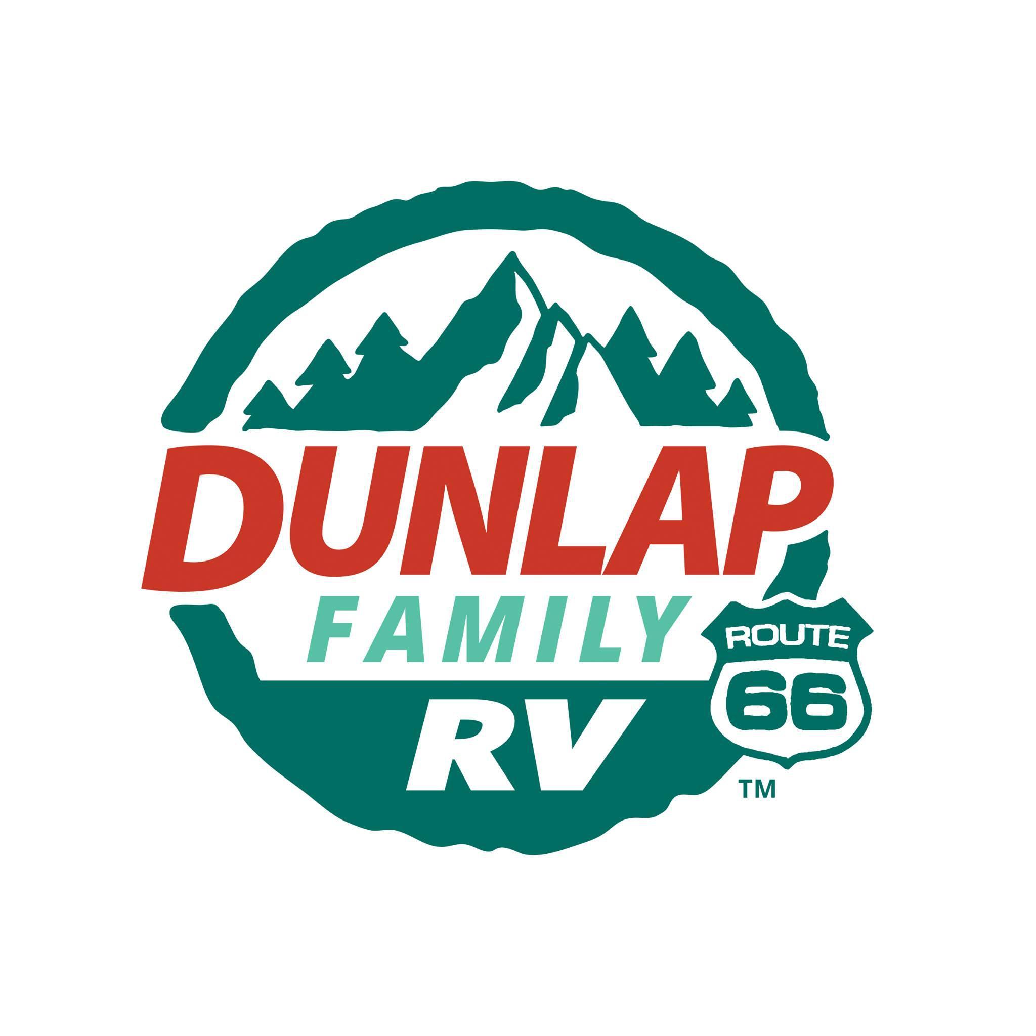 Dunlap Family RV of Chattanooga