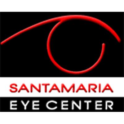 Santamaria Eye Center