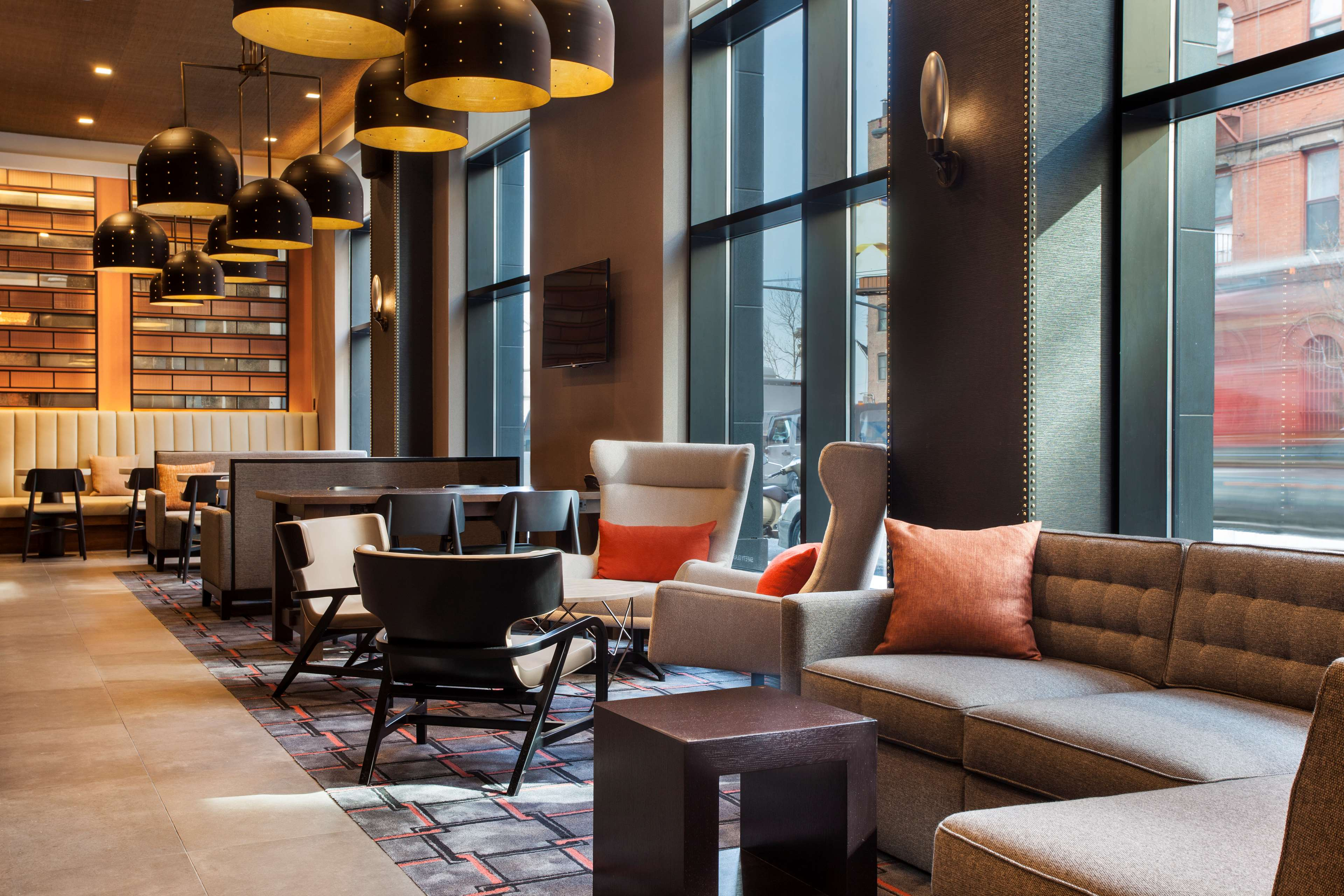 Staybridge Suites Times Square - New York  - TripAdvisor