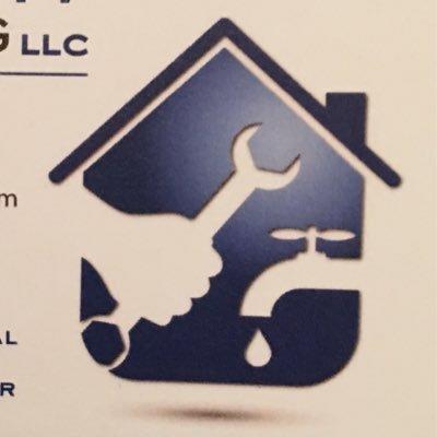 Seal Tight Plumbing LLC