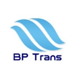 Karcher Sprzedaż Wynajem Serwis - BP Trans