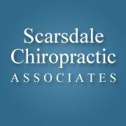 Scarsdale Chiropractic Assocs