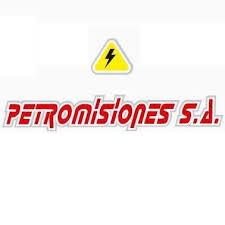PETROMISIONES SA