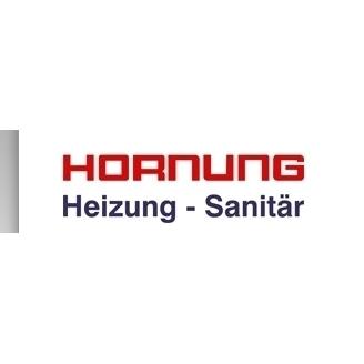Hornung Heizung & Sanitär Inh. Karl Pflanz e.K.