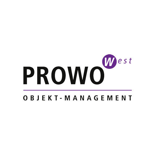 Bild zu PROWO West Objekt-Management GmbH in Düsseldorf