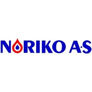Noriko A/S