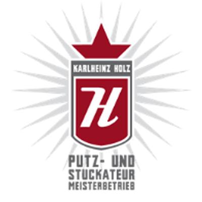 Bild zu Stuckateurbetrieb Holz GbR in Mauer in Baden