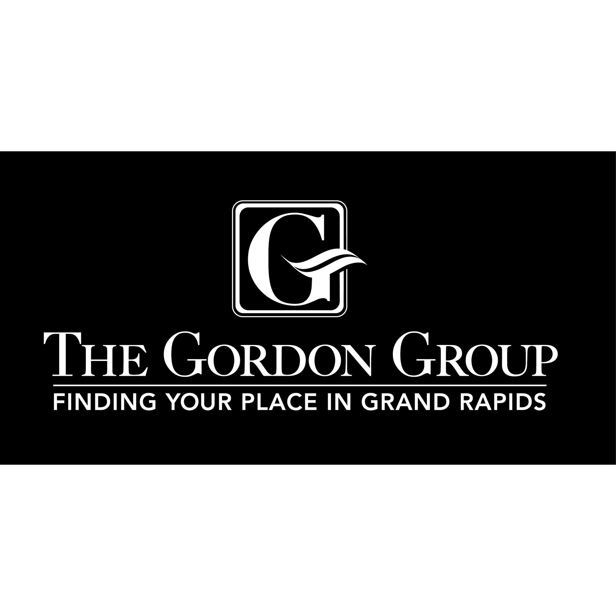 The Gordon Group GR - JH Realty Partners