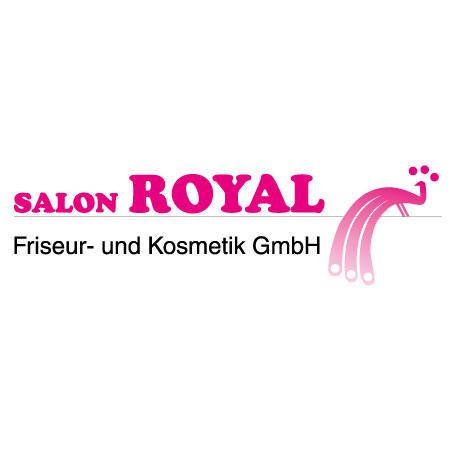 Bild zu Salon Royal Friseur und Kosmetik GmbH in Limbach Oberfrohna