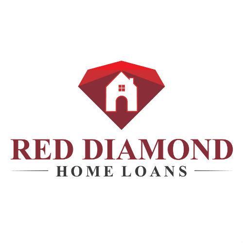 Chris Shoemaker: Red Diamond Home Loans