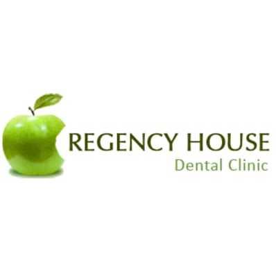 Regency House Dental Clinic - Brighton, East Sussex  BN1 4GB - 01273 683233 | ShowMeLocal.com