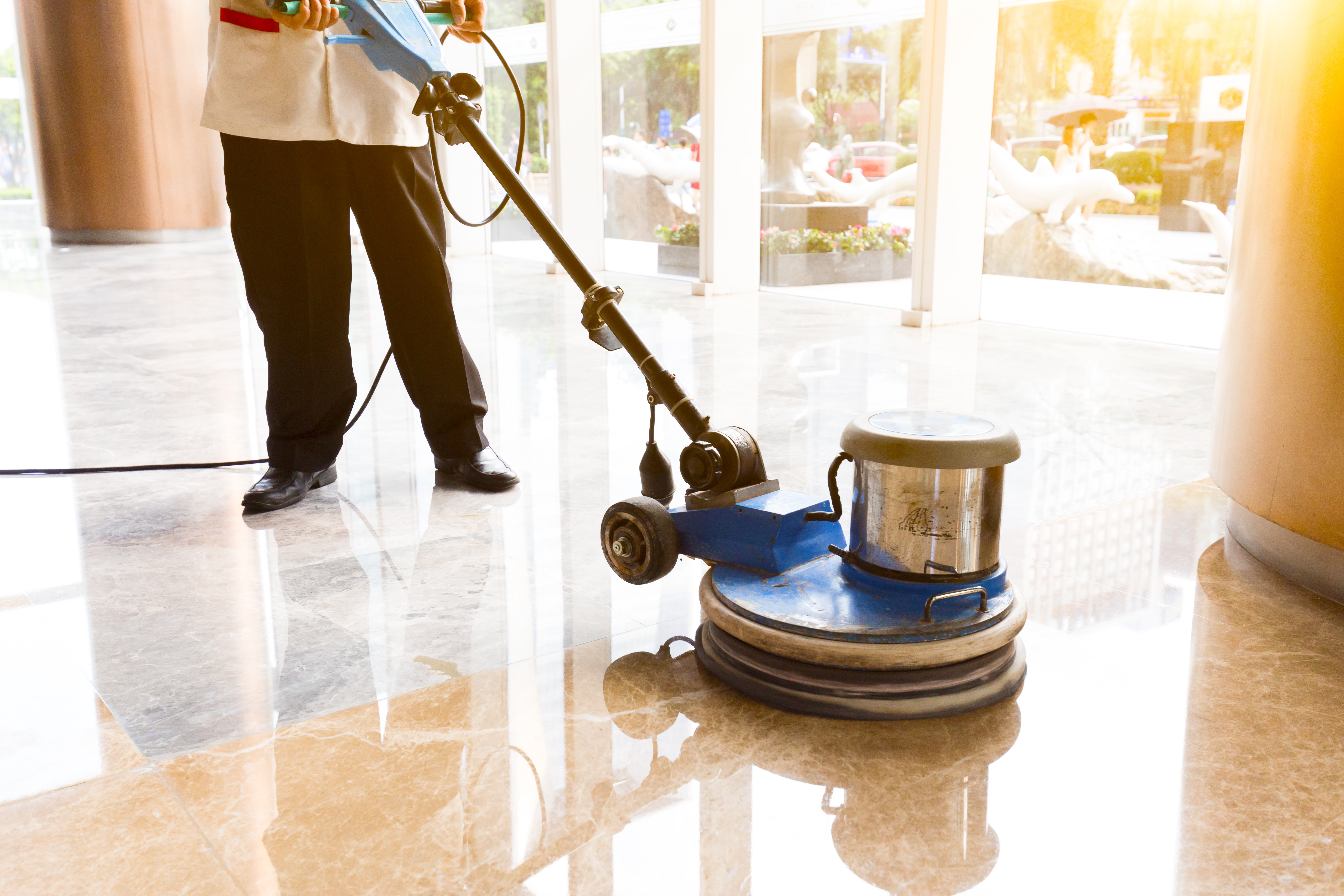 First class maid service inc murfreesboro tennessee tn for Bathroom cleaning services near me