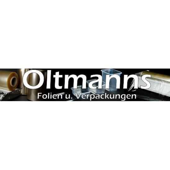 Oltmanns Folien und Verpackungen Inh. Lars Oltmanns