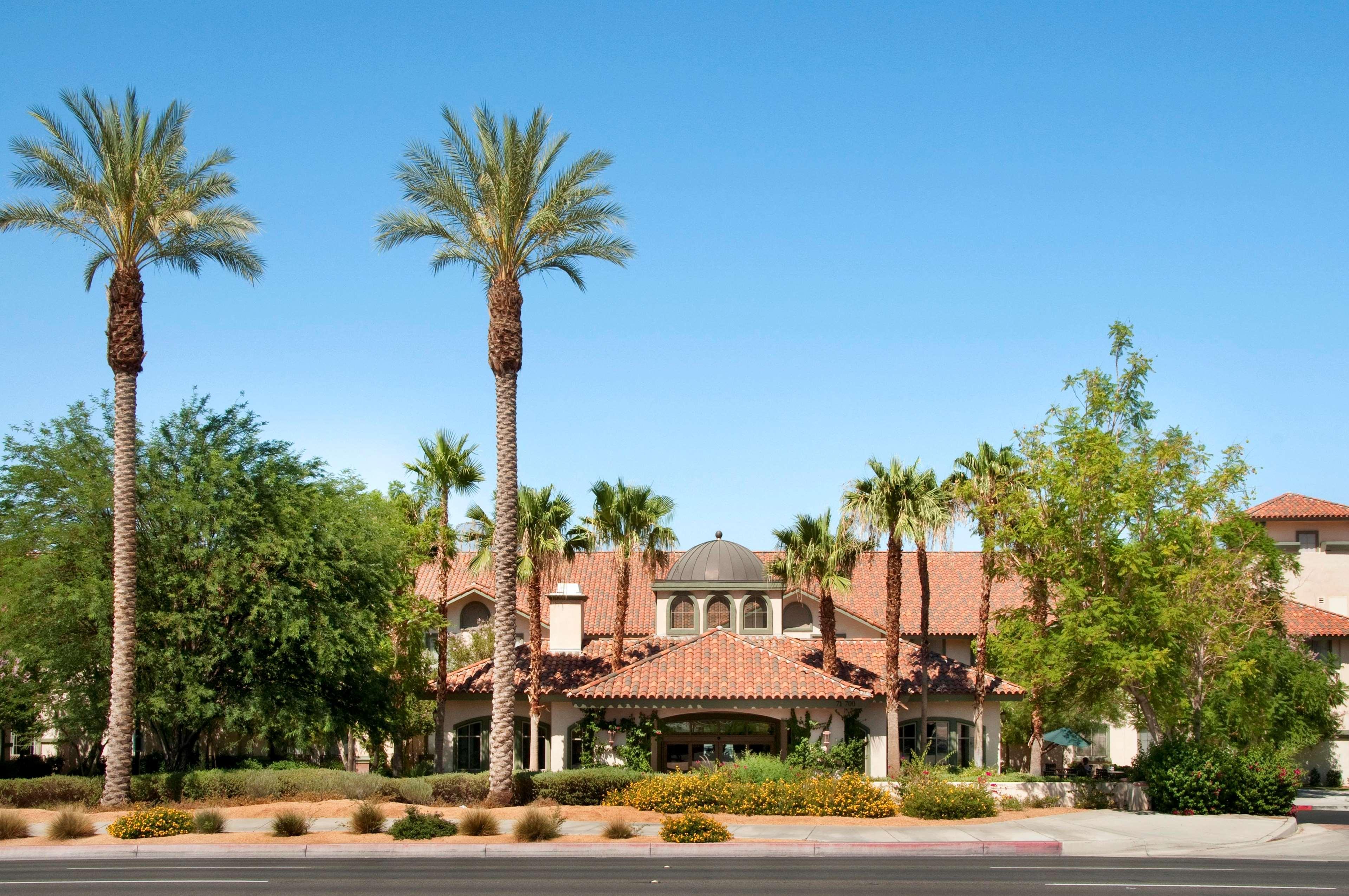 Hilton Garden Inn Palm Springs Rancho Mirage Coupons Near Me In Rancho Mirage 8coupons