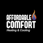 Affordable Comfort Heating & Cooling